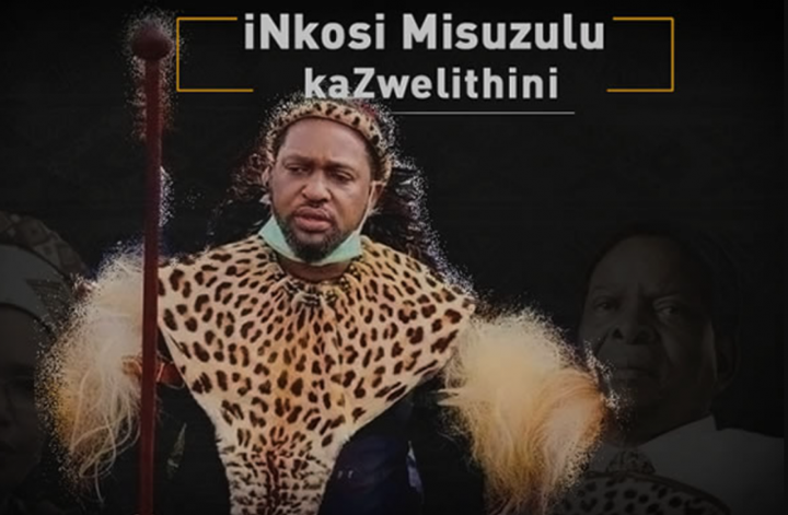 Update on Zulu King <a class=