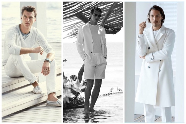 all white outfit men OFF 71% - Online Shopping Site for Fashion & Lifestyle.