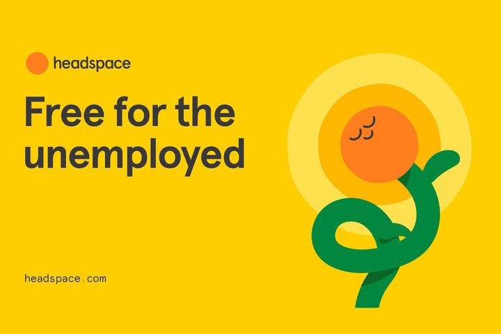 Headspace is now free for people who are unemployed in the US - The Verge
