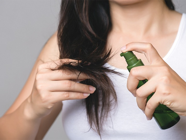 Hot Oil Treatment for Hair: Benefits and How to Do It Yourself
