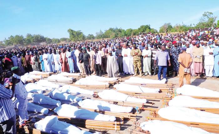 borno-farmers-massacred