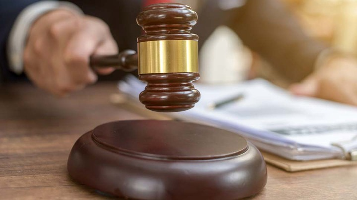 Court ruling allows spouse's mental records revealed in custody, support  cases   WDTN.com