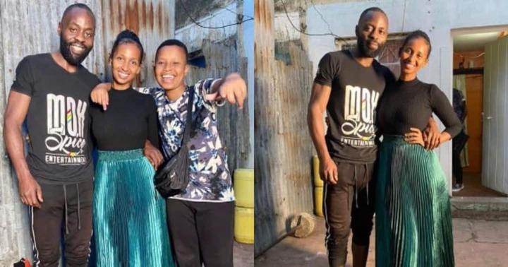 TV Battle: Kenyans Agree Zora Is More Mature Compared to Maria Series ▷  Tuko.co.ke