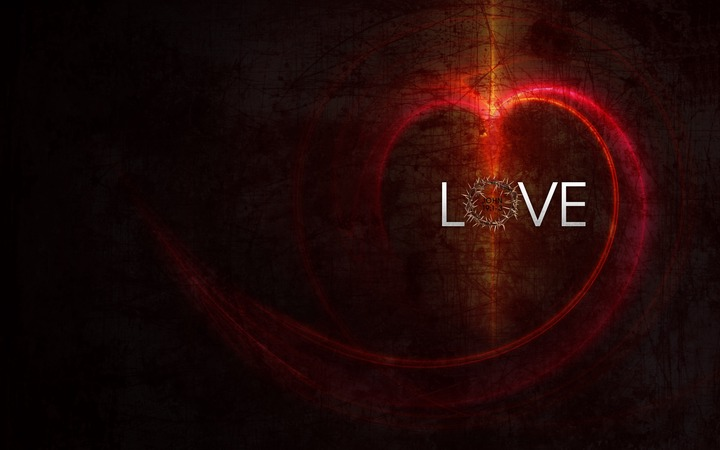 house love  hd wallpapers