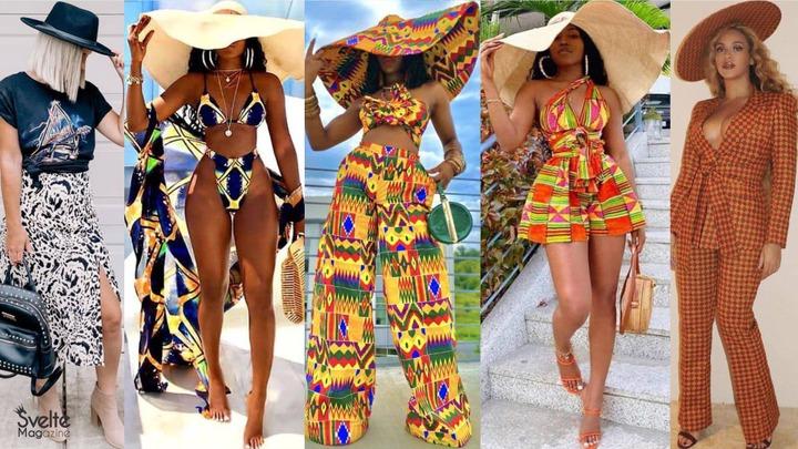 5 Stylish Tips – FashionStyle.ng | Fashion Style Nigeria