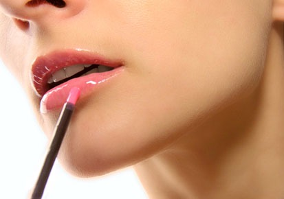 perfect lips Archives - Lipstick Make Up Institute