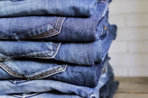 225,770 Mens Jeans Stock Photos, Pictures & Royalty-Free Images - iStock