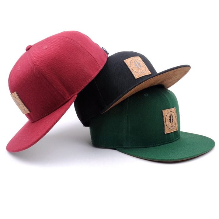Custom Snapback Cap,Blank Snapback Hat Men,Snapback Hats - Buy Snapback Cap  Hip Hop,Custom Snapback Hats,Men Cap Hat Product on Alibaba.com