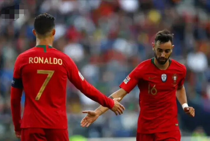 Uefa Nations League Results And More Upcoming Matches Opera News