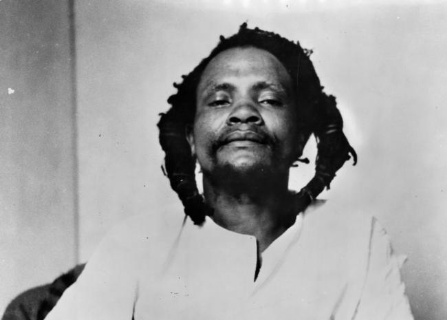 Dedan Kimathi: 63 years of injustice – Imperial & Global Forum