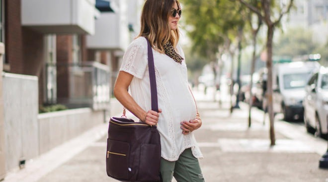 10 Must-Have Maternity Work Clothes for Moms-to-Be