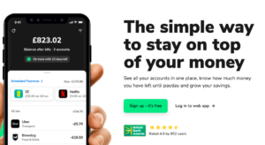 Money Dashboard review - Is it the UK's best personal finance app? - Money  To The Masses