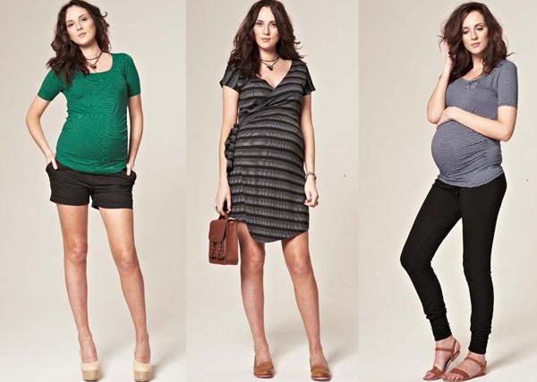 2013-yazlık-hamile-kıyafetleri.jpg2_ - Capital Lifestyle