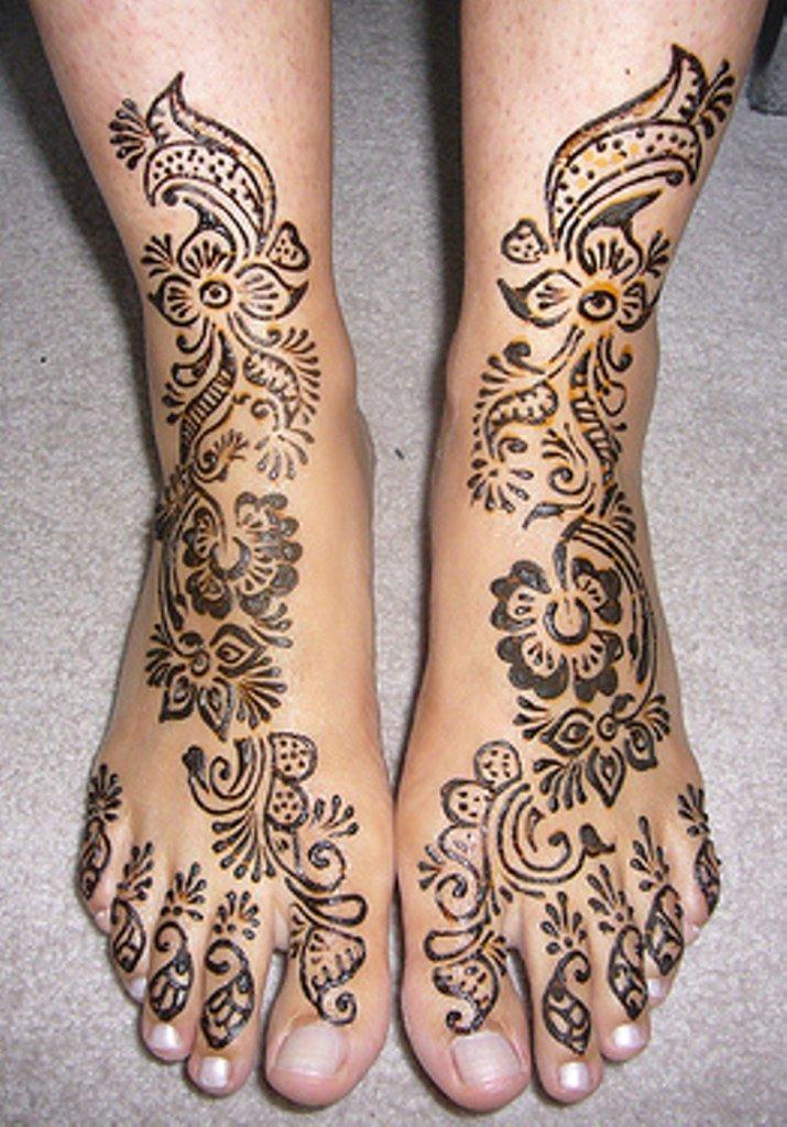 arabic-mehndi-design-feet-kalaikv
