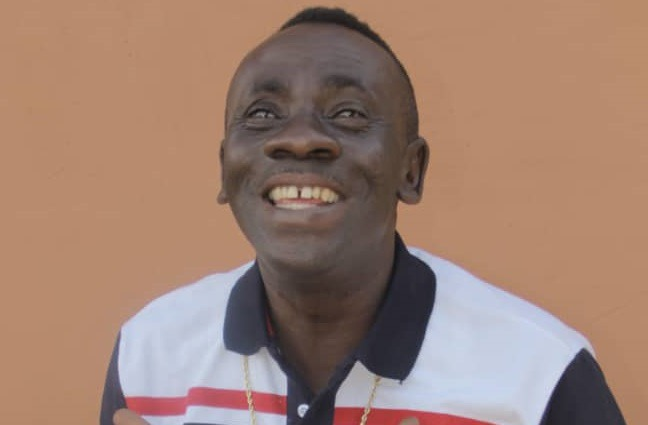 Akrobeto details how he controls erection while on set [Video] » GhBase•com™