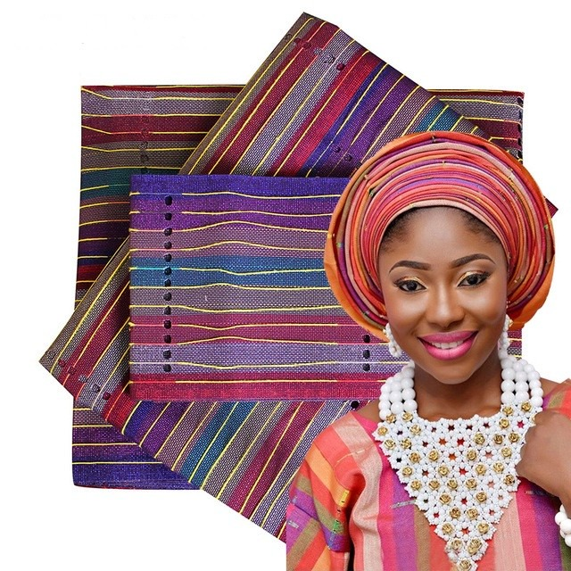 Varieties Of ASO-OKE At Affordable Prices - Fashion - Nigeria