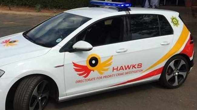 The Directorate for Priority Crime Investigation [Hawks] is now investigating the controversial construction of the Lesseyton sports facility near Komani in the Eastern Cape under the jurisdiction of Enoch Mgijima Municipality on a R22 million tender