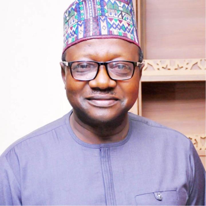 Issues dog Nigeria's 'elusive' census   Dailytrust