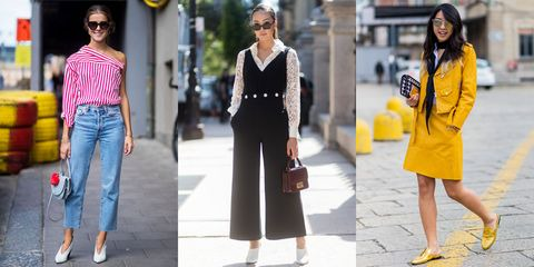 50 Summer Work Outfits for Women