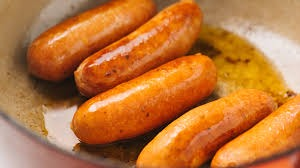 Can You Eat Chorizo When Pregnant? Safe Varieties and More