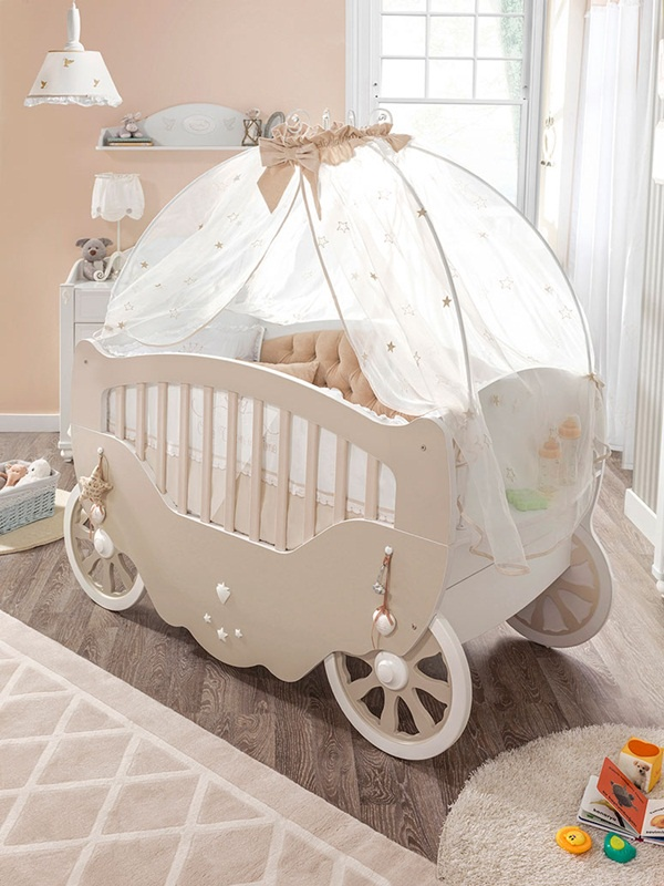 baby-bed-designs-and-furniture1