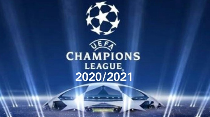 uefa champions league 2020 2021 season new rules to apply due to covid 19 forfeiting is possible opera news uefa champions league 2020 2021 season