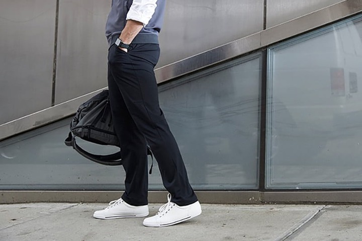 The 15 Best Pants for Men to Buy in 2021   The Manual