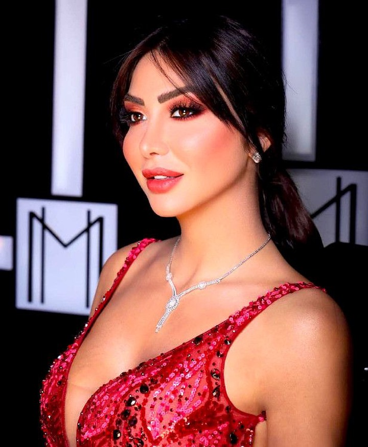 Hot Iranian Women: Why Persian Girls Are Ideal Wives?