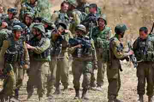 Ada banyak mengenai musuh Israel.