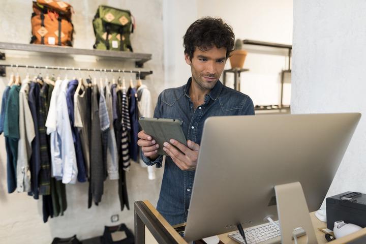 Fashion retailing in an era of customization | Openbravo Blog