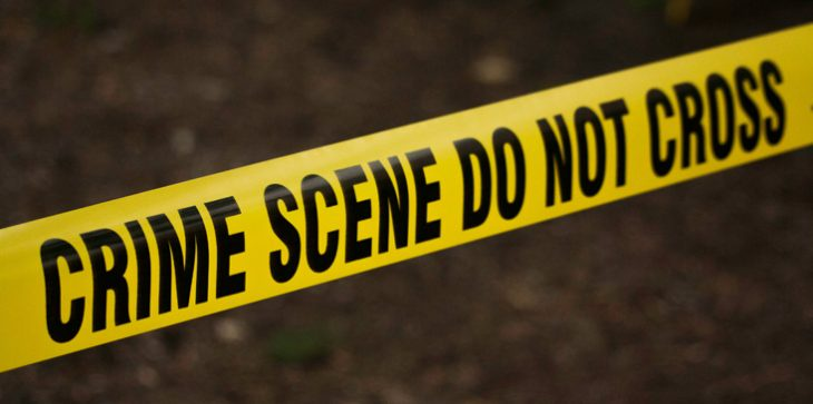 30-year-old MPESA attendant arrested in murder of 8-year-old Shantel Nzembi