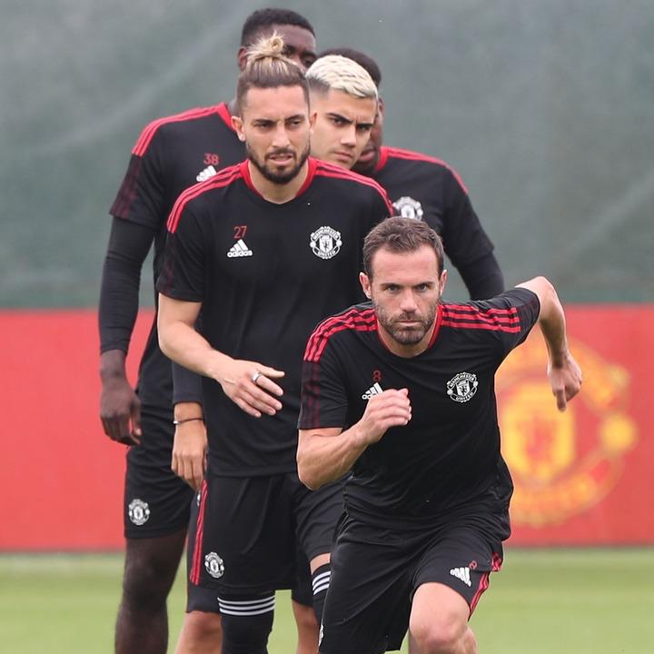 Manchester United confirm final pre season friendly fixture - Manchester  Evening News