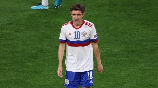 Yuri Zhirkov - Player profile | Transfermarkt