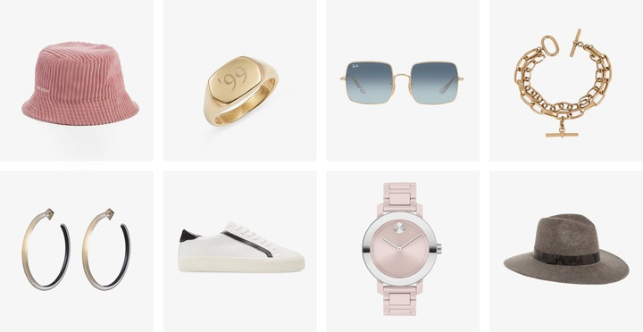 Tips for How to Accessorize an Outfit   Nordstrom Trunk Club