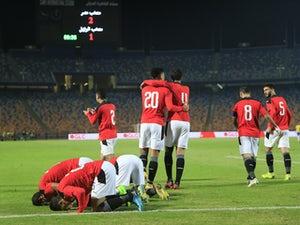 Preview: Egypt vs. Libya - prediction, team news, lineups