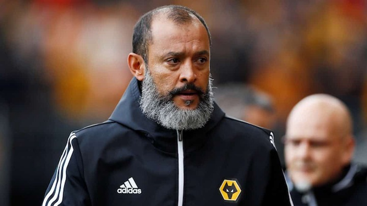 The three big questions Wolves coach Nuno should fix on Friday