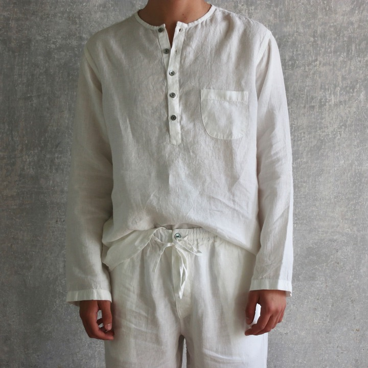Pyjamas for men - OnceMilano