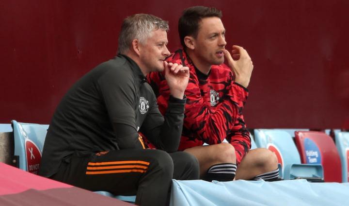 Manchester United pre-season: Team News, Predicted 4-2-3-1 Lineup vs Everton