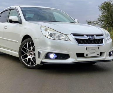 Most Luxurious Cars In Kenya Worth Kshs 1 Million Opera News