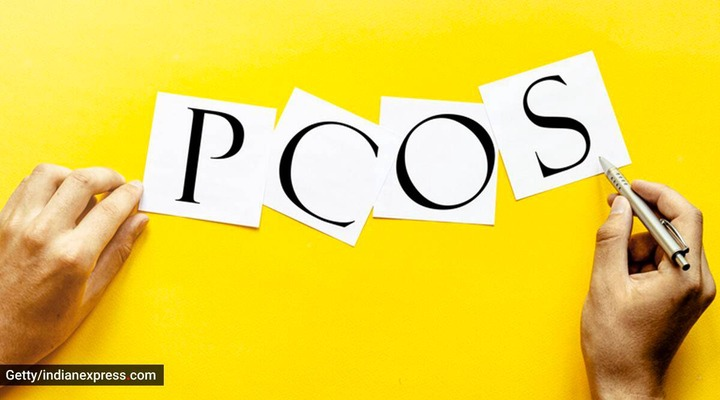 Understanding PCOS and its long-term health consequences | Lifestyle  News,The Indian Express