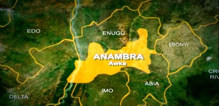 Anambra govt urges calm after former traditional ruler's murder - Punch  Newspapers