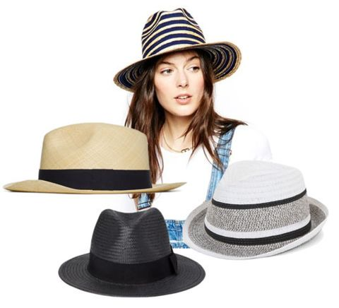 Reasons You Should Wear a Hat - Why Hats Are a Great Accessory