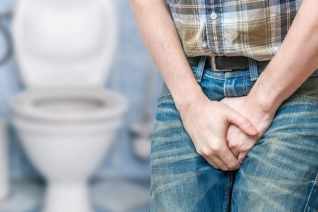 Urinating in excess (polyuria): what can be and what to do