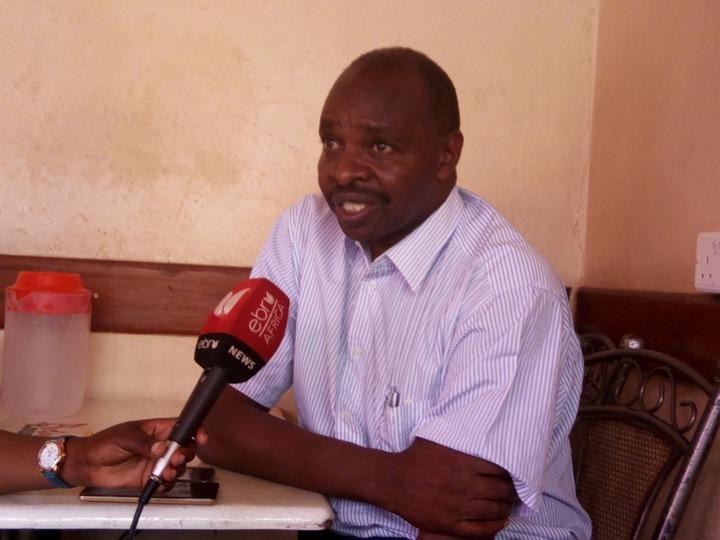 Government accused of dictatorship