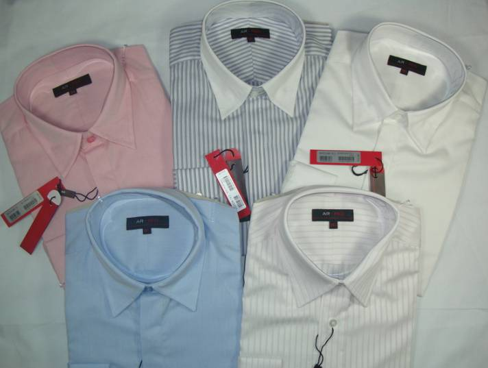 Austin Reed shirts for men   Men's clothing   Official archives of Merkandi    merkandi.com - Merkandi B2B