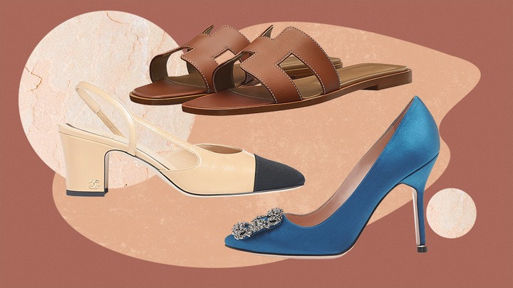 Tan Designer Shoes Clearance Sale, UP TO 62% OFF