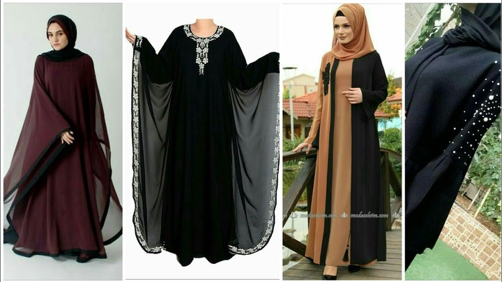 arabic+burqa+designs - Online Discount -