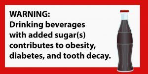 Sugary Drinks | The Nutrition Source | Harvard T.H. Chan School of ...