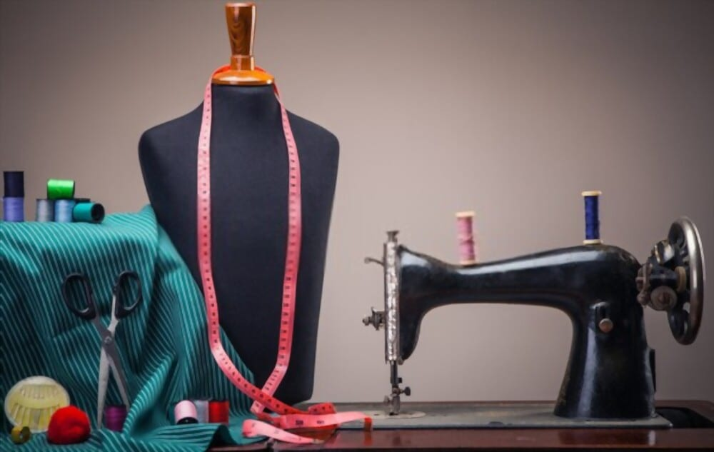 How to Stand Out and Create a Profitable Tailoring Brand in Nigeria