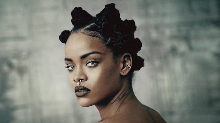 Bantu Knots: How To Make Bantu Knots - Black Hair Hub